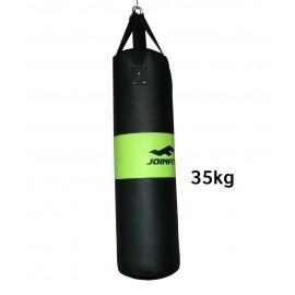 PUNCHING BAG 35KG