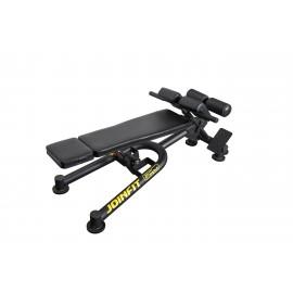 Multifunction gym  Bench | Adjustable | Multi-Angle