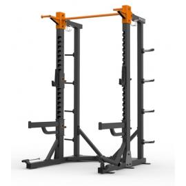 Squat Rack SH-G8901